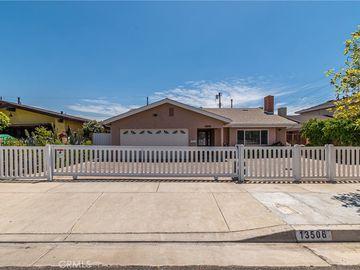 13506 Chase Street, Arleta, CA, 91331,