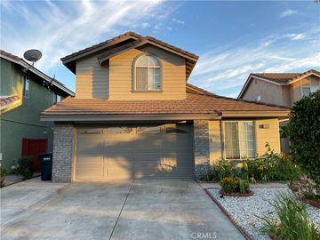 503 Granite View Drive, Perris, CA, 92571,