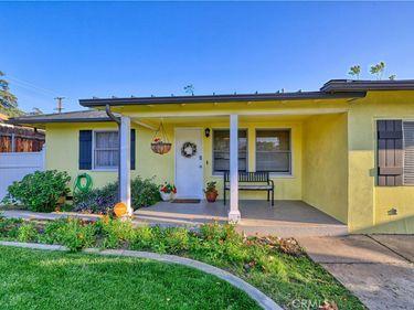 35277 Avenue C, Yucaipa, CA, 92399,