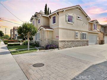 4322 Walnut Street #A, Baldwin Park, CA, 91706,