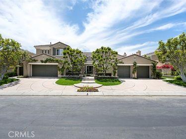 2404 North San Miguel Drive, Orange, CA, 92867,