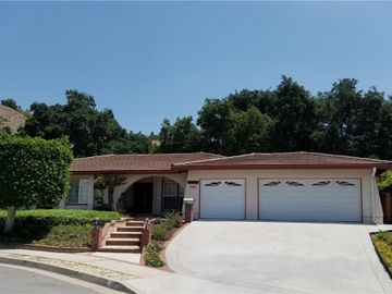 262 N Greencroft Avenue, Glendora, CA, 91741,