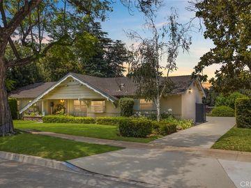 217 E South Avenue, Redlands, CA, 92373,