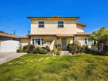 9882 Wealtha Avenue, Sun Valley, CA, 91352,
