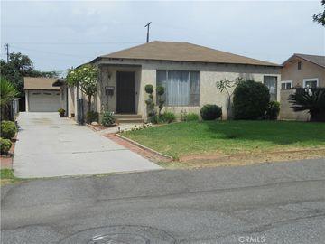 1943 Twin Avenue, San Gabriel, CA, 91776,