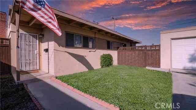 13716 Anola Street, Whittier, CA, 90605,