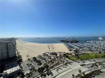 700 East Ocean Boulevard #2905, Long Beach, CA, 90802,
