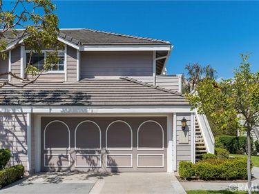 7 Pemberton Place #129, Laguna Niguel, CA, 92677,