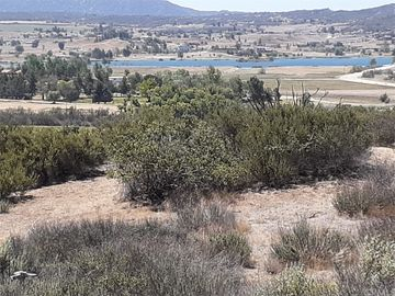 0 lakeshore Boulevard, Aguanga, CA, 92536,