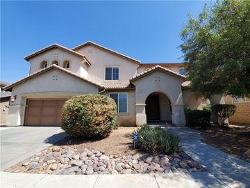 26662 Azalea Street, Moreno Valley, CA, 92555,