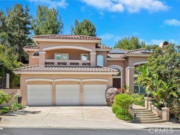 1039 South Taylor Court, Anaheim Hills, CA, 92808,