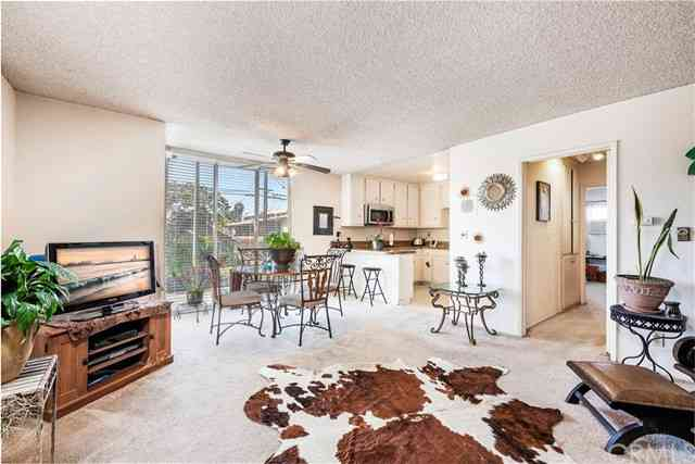 370 Wisconsin Avenue #107, Long Beach, CA, 90814,