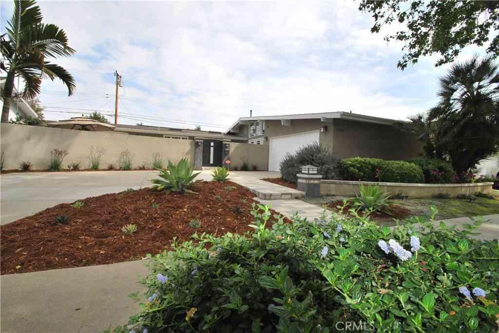 11302 Martha Ann Drive, Rossmoor, CA, 90720,