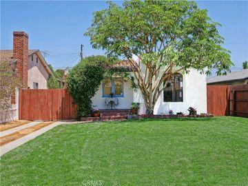 1427 E Michelson Street, Long Beach, CA, 90805,