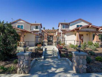 547 N Wilson Avenue #3, Pasadena, CA, 91106,