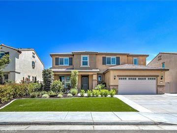 1159 Fortuna Street, Perris, CA, 92571,