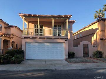 688 N Rimsdale Avenue #77, Covina, CA, 91722,