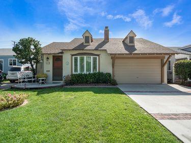 1428 N Pepper Street, Burbank, CA, 91505,