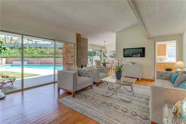 1320 Stone Gate Street, Monterey Park, CA, 91754,
