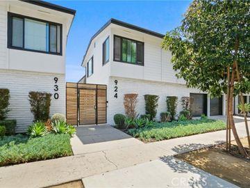 910 Freeman AVE, Long Beach, CA, 90804,