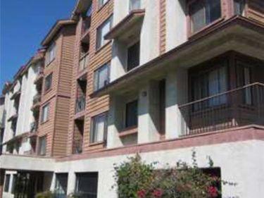 3955 Faircross Place #48, San Diego, CA, 92115,