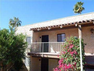 351 E Via Carisma #96, Palm Springs, CA, 92264,