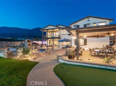 5156 Branding Iron Place, Rancho Cucamonga, CA, 91739,