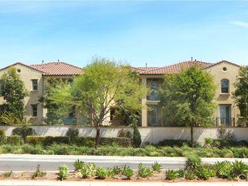 421 Mallorca Lane, Brea, CA, 92823,