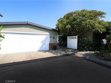 5200 Irvine Boulevard #37, Irvine, CA, 92620,