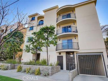 5315 Bellingham Avenue #103, Valley Village, CA, 91607,