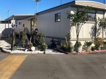 1045 N Azusa Avenue #145, Covina, CA, 91722,