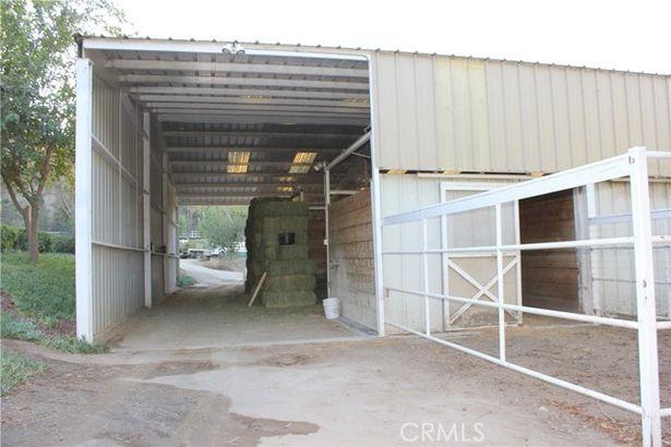 28911 San Timoteo Canyon Road