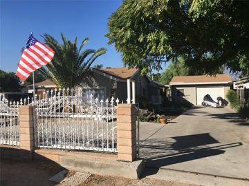25296 Court Street, San Bernardino, CA, 92410,
