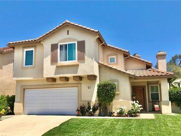 16 Calle De Arena, Rancho Santa Margarita, CA, 92688,