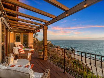 31425 Coast, Laguna Beach, CA, 92651,