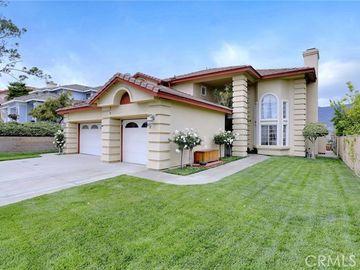 3618 Ridge Line Drive, San Bernardino, CA, 92407,