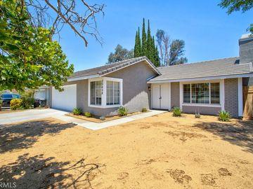 25638 Stuyvesant Street, Moreno Valley, CA, 92557,