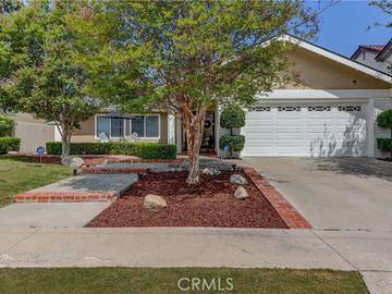 22871 Costa Bella Drive, Lake Forest, CA, 92630,