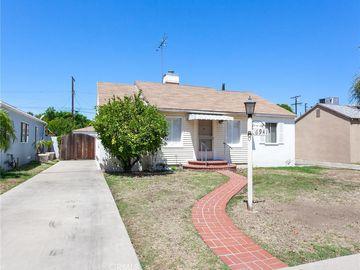 6941 Nestle Avenue, Reseda, CA, 91335,