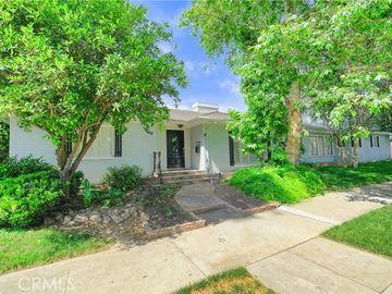 662 North Laurel Avenue, Upland, CA, 91786,