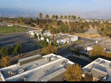 149 W 6th Street #49, San Bernardino, CA, 92401,