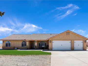 6725 Fremontia Street, Oak Hills, CA, 92344,
