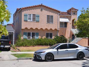 3520 Lemon Avenue, Long Beach, CA, 90807,