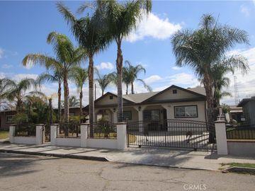 1566 Jantzen Drive, Colton, CA, 92324,