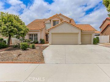 8623 Mesa Oak Drive, Riverside, CA, 92508,