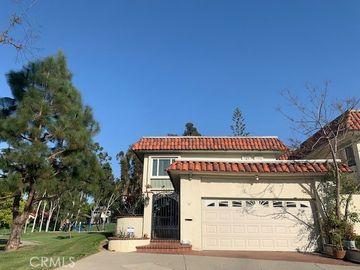 36 Seton Road, Irvine, CA, 92612,
