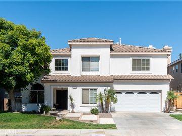 39321 Calistoga Drive, Murrieta, CA, 92563,