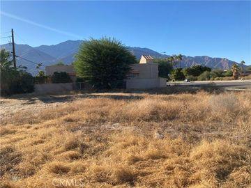 0 Ramon, Palm Springs, CA, 92264,
