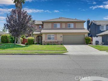 723 Robin Glen Road, Beaumont, CA, 92223,