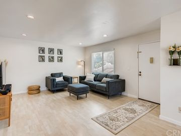 835 Cinnamon Lane, Duarte, CA, 91010,